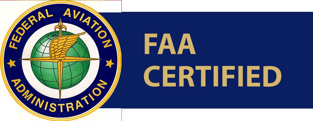 faa-certified