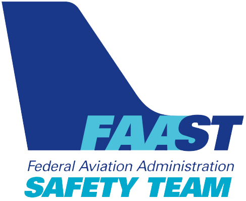 faa-safety-team