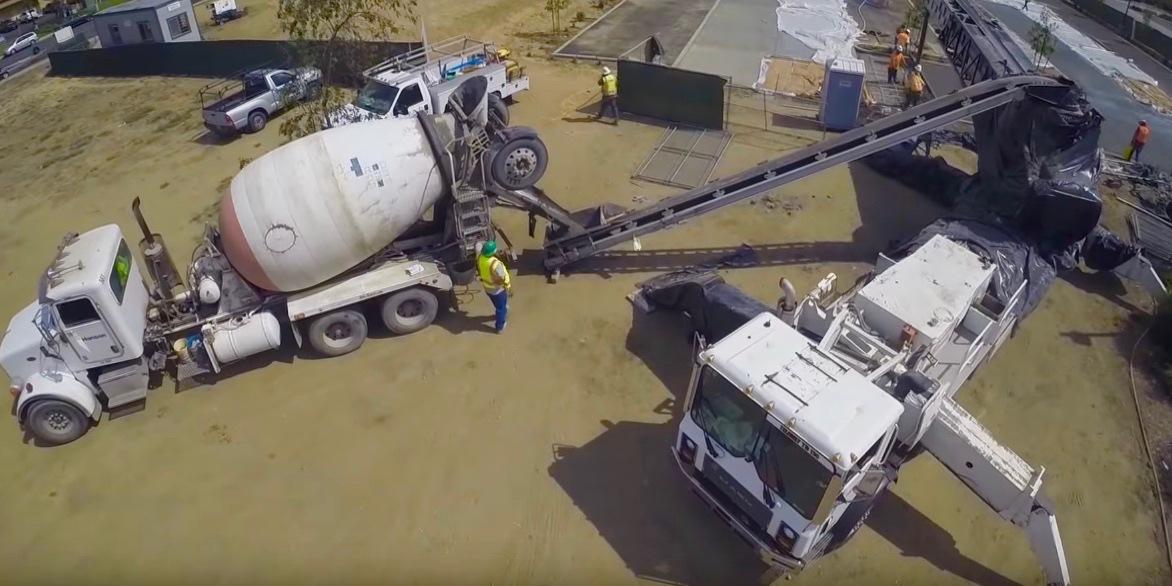 pal-pouring-concrete-1-11