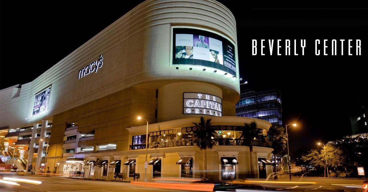 beverly-center