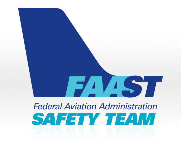 faa-safety-team