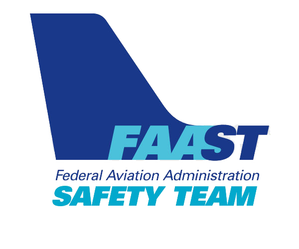 faa-safety-team_logo