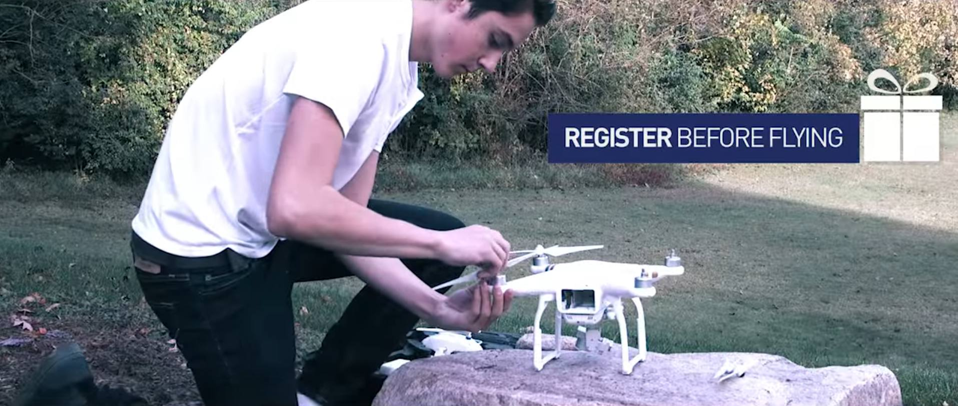 register-before-flying